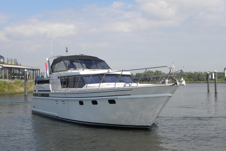 Valk - Royal 45