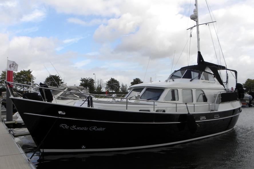 P. Beeldsnijder - 1400
