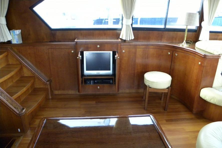 Valk - Continental 1700 Cabrio