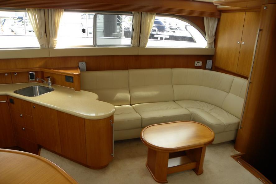 Valk - Continental 15.50