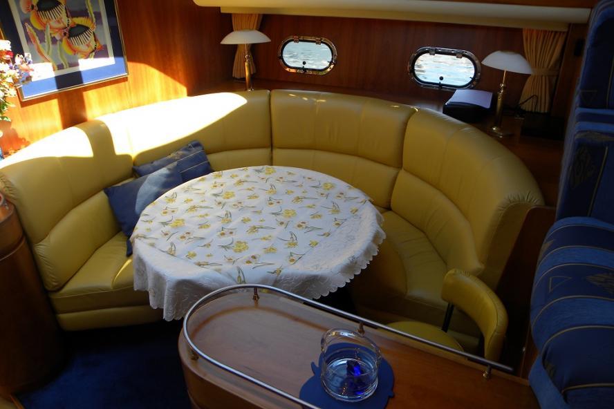 Atlantic - 444