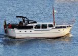 Grootschip-48