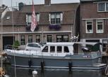 Euroship-Classic-Kotter-1280