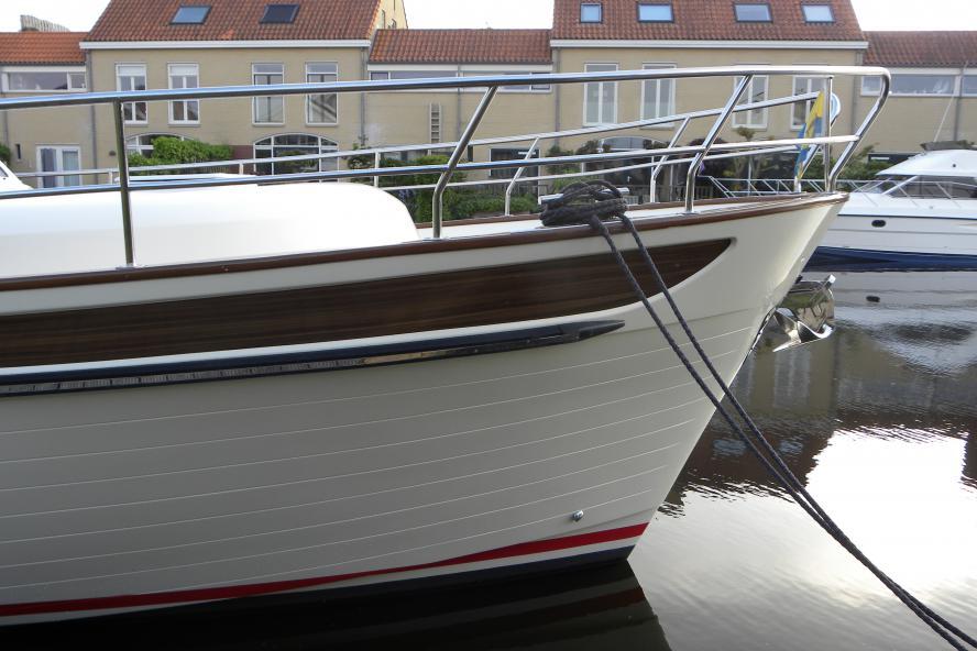 Tuna - 40 Classico