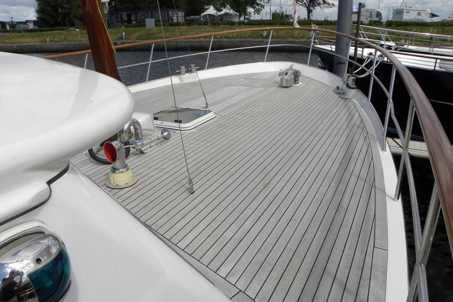 Grootschip - 48