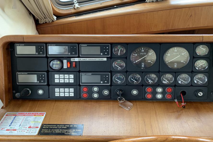 Moonenkotter - 48
