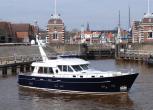 Privateer-Silverline-Trawler-1500