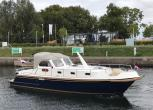 Stevens-Nautical-33-Easy-Cabrio