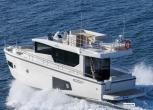 Cranchi-T43-Eco-Trawler-