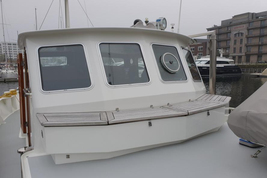 Noordzeekotter  - 14.95