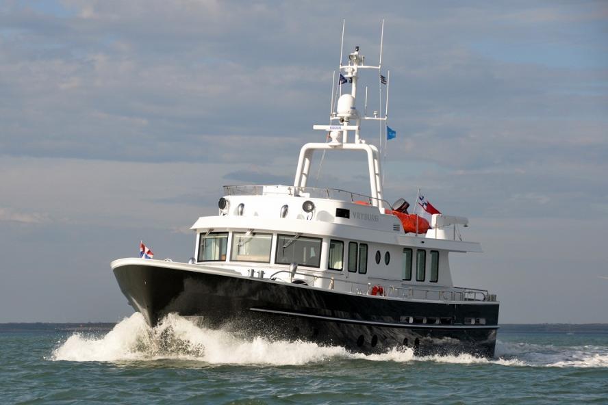 P. Beeldsnijder - 58 Vryburg I